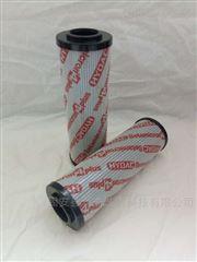 0630DN010BN4HC贺德克品HYDAC过滤器滤芯