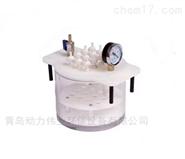 支持PSA C18 TPT萃取柱用固相萃取仪