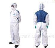 高性能环保防HU服密封带热熔胶