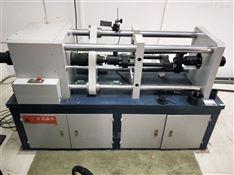 贵州微机控制钢绞线松弛试验机