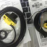 Q45UR3BA63CK美国邦纳 光电传感器
