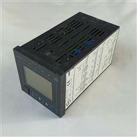 KS98-213-31229-000德国PMA KS98-2多功能控制器,温控器
