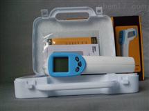 AF110红外温度计额头测温仪