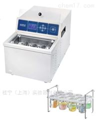 德国Bandelin SONOCOOL255超声波清洗机
