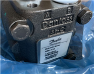 丹佛斯Danfoss  电机 OMS 125 151F0502