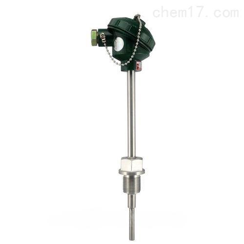 WZP2-241G防爆铂电阻