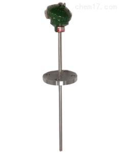 WZP N-431F防腐耐磨热电阻
