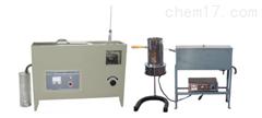 SD255ASD255A石油产品镏程测定仪