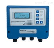 ZH-5SS在线式浊度监测仪(散射法)