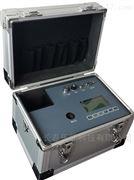 便携式水质COD测定仪