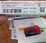 HRTL 3B/66.C2-S8劳易测50114582 HRTL 3B/66.C2-S8传感器