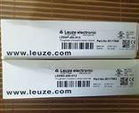 LE5/4P-200-M12劳易测传感器LE5/4P-200-M12  50117690