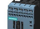 西门子接口继电器技巧,6SE64000PM000AA0