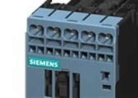 6SE64000PM000AA0西门子接口继电器技巧,6SE64000PM000AA0