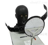 口罩视野测试仪