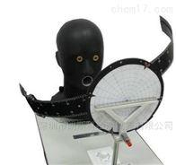LSK-K20口罩视野测试仪