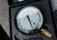 YB-150J精密压力表