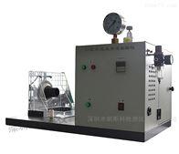 LSK-K08口罩测试项目及整套检测设备试验机
