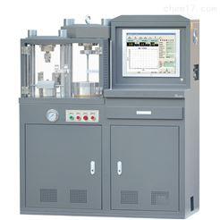 钢结构检测仪器