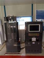 WEW-300B型微机屏显万能材料试验机