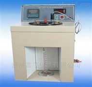 SYD-0621沥青标准粘度测定仪