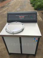 TXY-数显式陶瓷吸水率测试仪