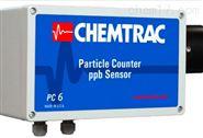 美国CHEMTRAC粒子计数器