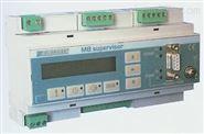 意大利ELECTREX多功能电表