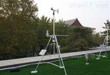 LD-XQ10校园自动气象站