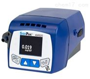 美国TSI AM520粉尘仪