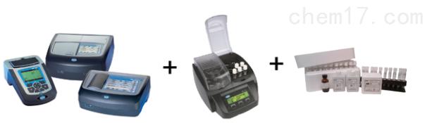 高锰酸盐指数(CODMn)分析系统