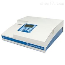 LUMEX紫外荧光测油仪Fluora