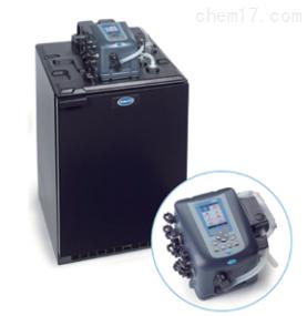 哈希950冷藏式采样器
