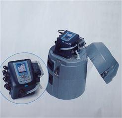 AS950便携式采样器