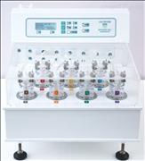 Electrolab EDC-02透皮扩散仪