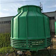 10 30 50 80 100 150吨玻璃钢圆形冷却塔