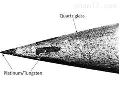 Tetrodes四极电极-Thomas RECORDING神经电极