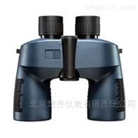 博士能军用系列MARINE 双筒望远镜13750