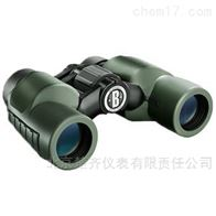 博士能观鸟观景两用望远镜 220630