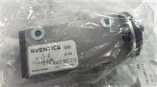 代理RVENTICS货号R422002213到货
