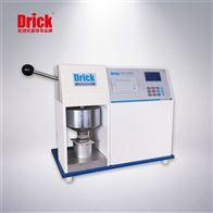 DRK105平滑度測定儀(別克式)