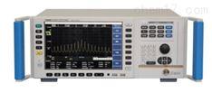 思仪 6362A 光谱分析仪