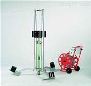 Beeker型深水沉积物原状采样器