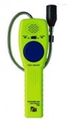 TPI-720b 可燃气体泄露检测仪