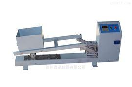 乳化沥青稀浆封层混合料碾压试验仪