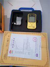 贵阳供应希玛AS8900四合一气体检测仪