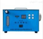 FC-1B粉尘采样器1~10L/min(包邮)