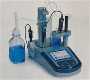 电位滴定仪/水分仪