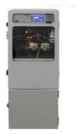 哈希Amtax Inter2C 氨氮在线测定仪