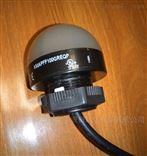 LS2HDTP30-900Q88美国邦纳传感器K50APFF100GREQP